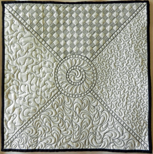 Intro to Fearless Free Motion Quilting | Quilt Skipper: Jenny K ... : free quilting - Adamdwight.com