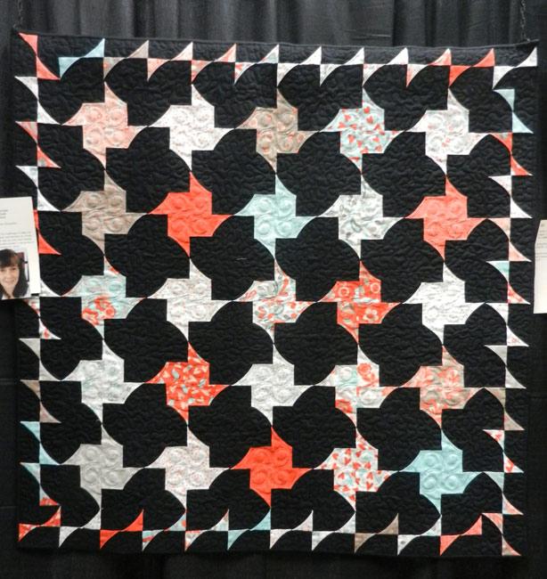 Pinwheels in the Dark; Lorraine Mathews