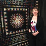 Houston Quilt Festival 2015-Part 3-The Quilts