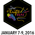 Craft Napa and a $500 Giveaway!