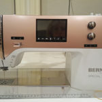 How to Choose the Right Sewing Machine for You