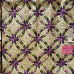 Roseville Quilters Guild Show 2017