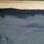 Sanity Sewing